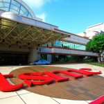 TSMC wants to be climate neutral by 2050