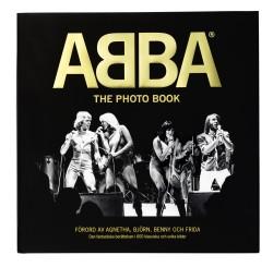 ABBA - Picture Book (SV)