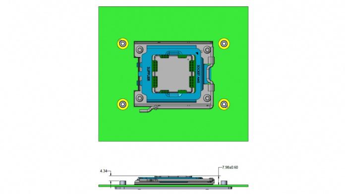 Socket- AM5-1.jpg