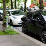 Countries that are most ready for electric cars – Sweden in seventh place