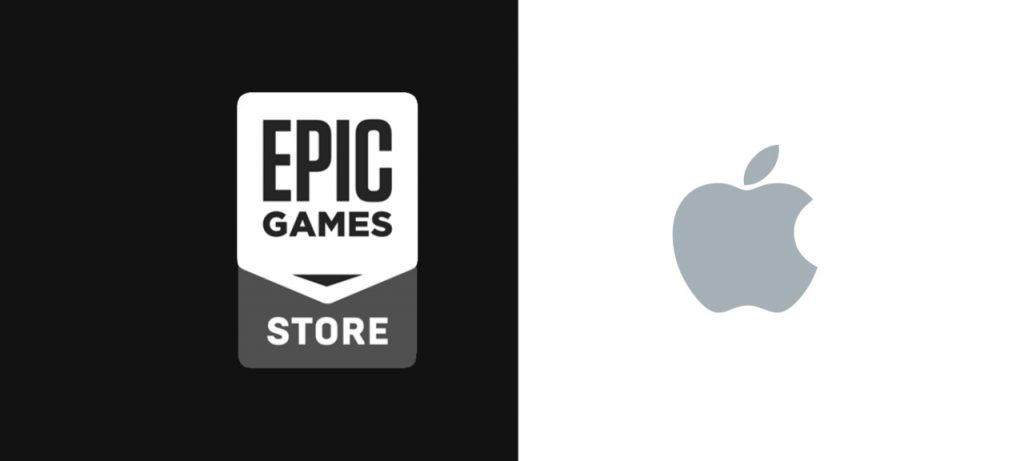 Apple resumes dispute with Epic Games