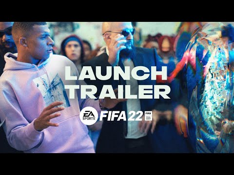 FIFA wants more money from EA.  Maybe that's why they want to change their name
