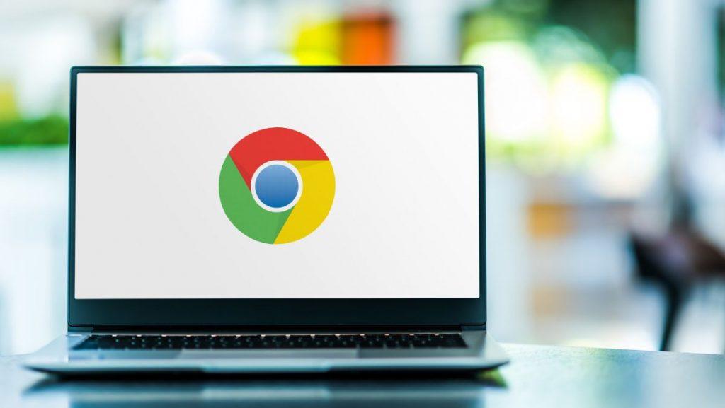 Google Chrome revives a feature full of nostalgia