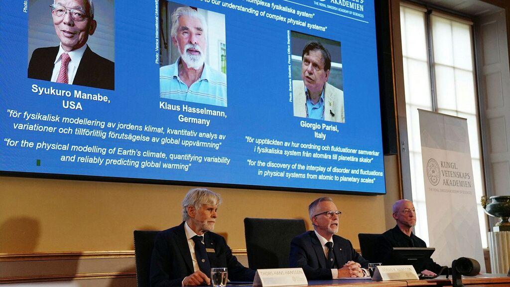Karin Bose: KVA could have been faster than Glenn Hyson