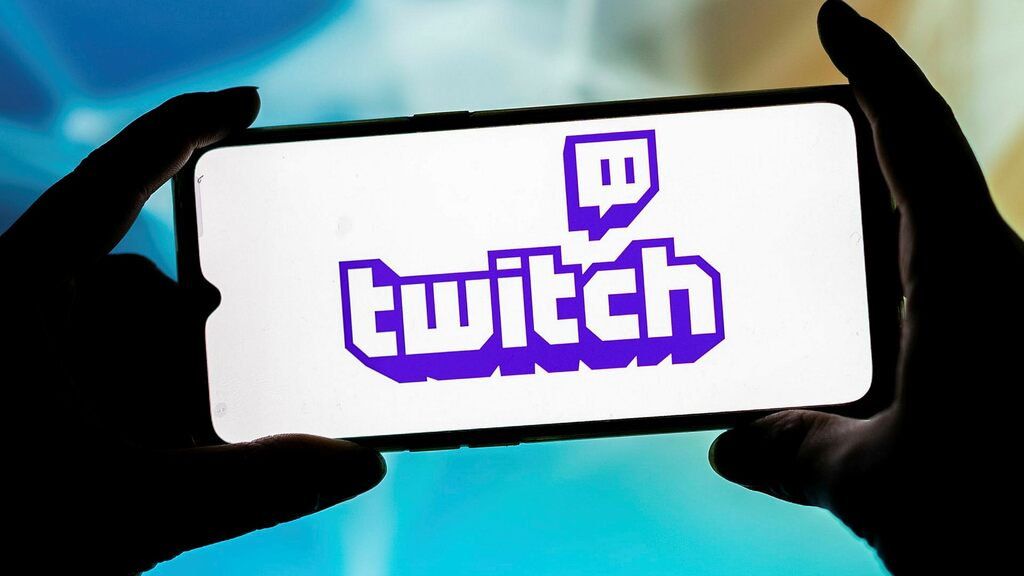 Twitch streaming service suffered a major leak