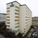 Uppsala stresses recommendations to avoid RS