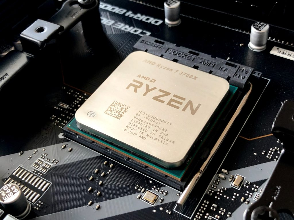Windows 11 doesn't work perfectly with AMD's Ryzen.  Poor performance up to 15 percent
